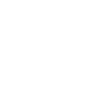 Erin Dougherty Williams